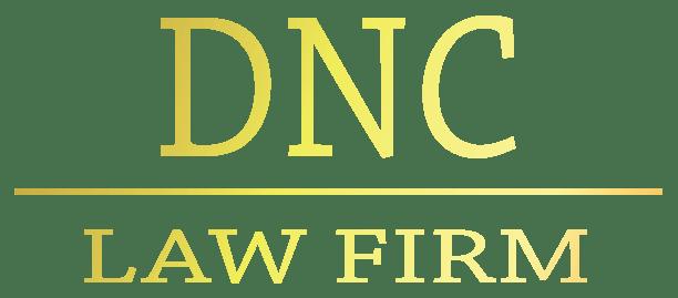 Công ty Luật DNC